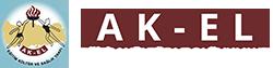 AK-EL | Eğitim Kültür ve Sağlık Vakfı